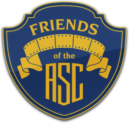 Friends of the ASC Shield